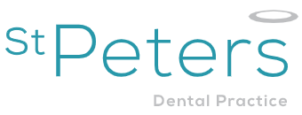 St Peter's Dental Practice Worcester